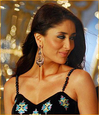 Kareena Kapoor Song Still In Jab We Met