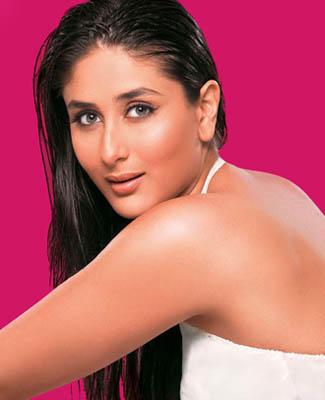 Kareena Kapoor Spicy Look Still