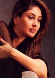 Kareena Kapoor Very Cool Wallpaper