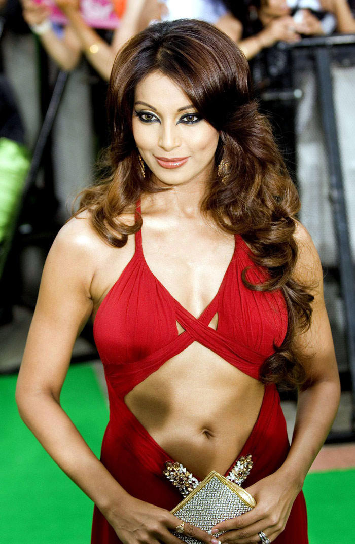 Bipasha Basu Beautiful Gorgeous Pic