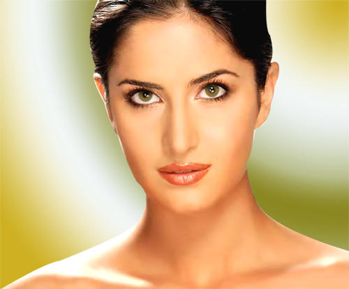 Katrina Kaif Hot Beauty Look Still