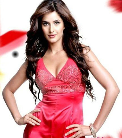 Katrina Kaif Most Beautiful Attractive Face Still