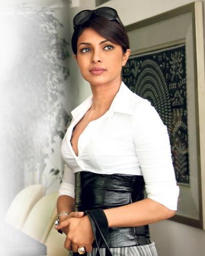Priyanka Chopra Nice Pic