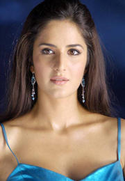 Katrina Kaif Looking Very Beautiful
