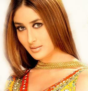 Kareena Kapoor Hot Gorgeous Face Still