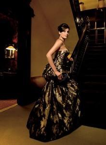 Bipasha Basu Amazing Look Photo Shoot For Magazine