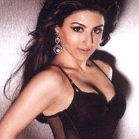 Soha Ali Khan On Maxim Magazine