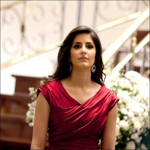 Gorgeous Katrina Kaif HQ Photos