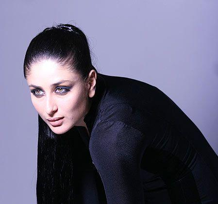 Kareena Kapoor Hot Look Pic