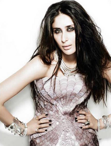 Kareena Kapoor Hottest Photo