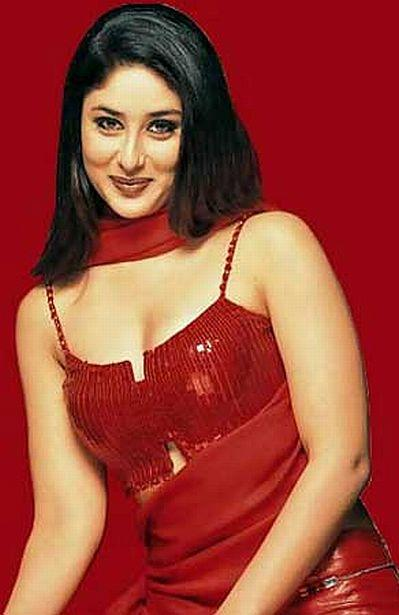 Kareena Kapoor Sweet Gorgeous Images