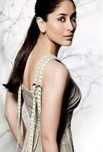 Super Cool Kareena Kapoor Pic