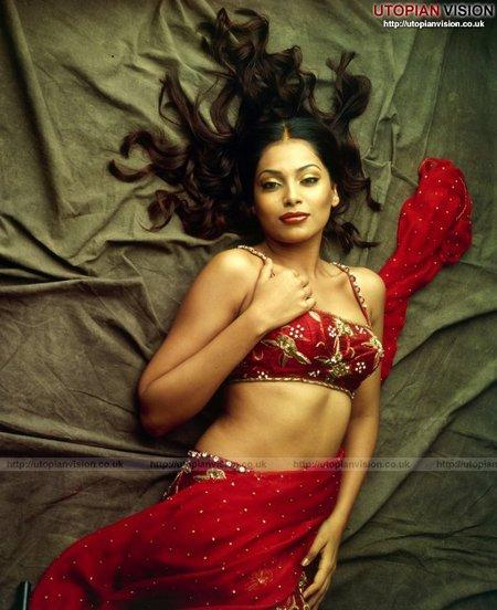 Bipasha Basu Latest Sexy Pic