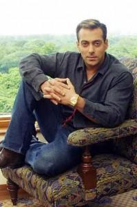 Handsome Salman Khan Nice Stills