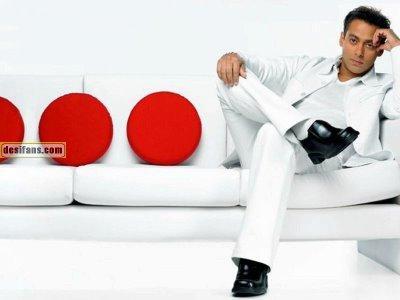 Salman Khan Cool Pic