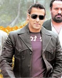 Salman Stylist Handsome Look Stills