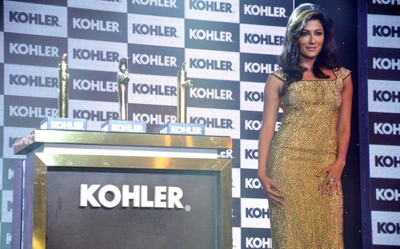 Bollywood Actress Chitrangada Singh Photo