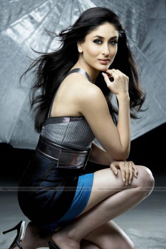 Kareena Kapoor Hot Sexy Images