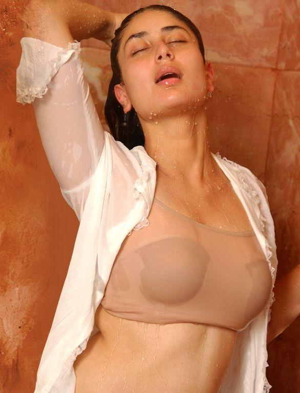 Kareena Kapoor Latest Sexy Pic
