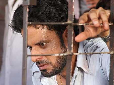 Manoj Bajpai in Chittagong Indian Movie