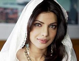 Priyanka Chopra Attractive Look Stills