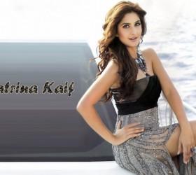 Sexiest Icon Katrina Kaif Wallpaper