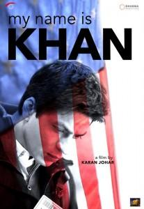 Shahrukh Khan In My Name Is Khan
