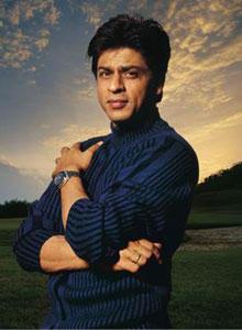 Shahrukh Khan Nice Look Pic