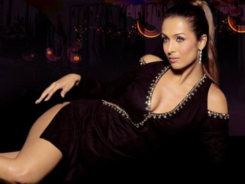 Malaika Arora Khan Spicy Pose Still