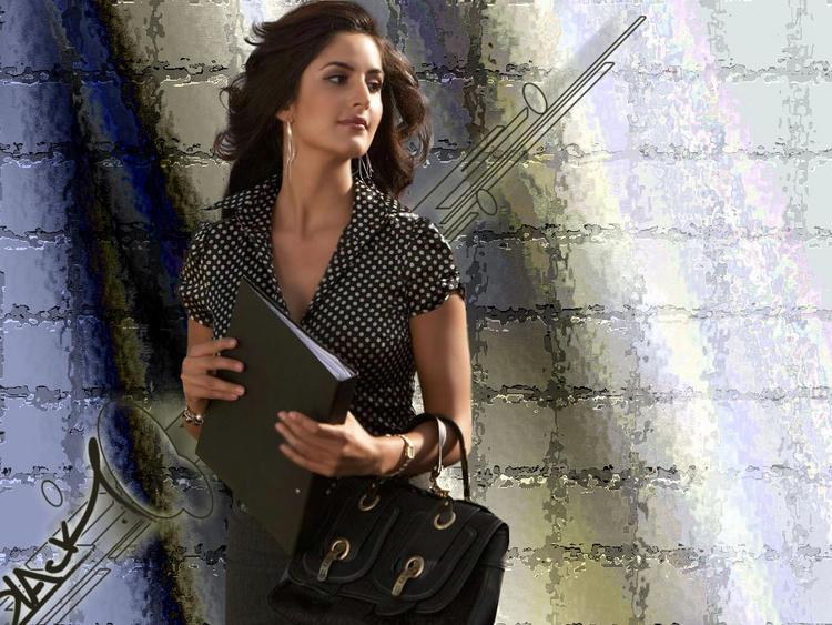 Cute Sexy Katrina Kaif Picture