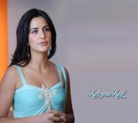 Hottie Katrina Kaif Wallpaper