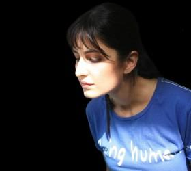 Katrina Kaif Stunning Face Still
