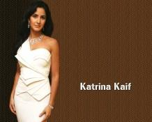 Katrina Kaif Stylist dress Gorgeous Wallpaper