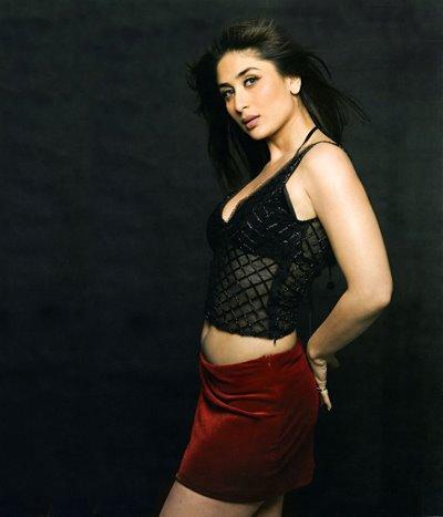 Kareena kapoor Sexy Hot Photo Shoot