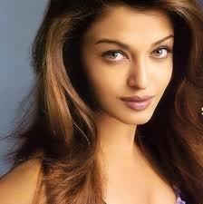 Aishwarya Rai Hot Sexy Face Look Pic