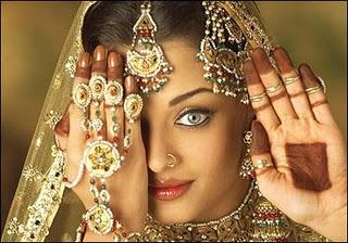 Aishwarya Rai Mujra Dance Still