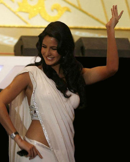 Katrina Kaif Shocking Dancing Picture