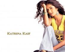 Sexiest Katrina Kaif Wallpaper