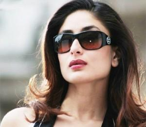 Kareena Kapoor Beautiful Stunning Stylist Pic
