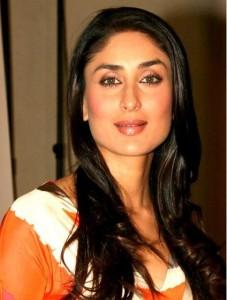 Kareena Kapoor Looking Very Gorgeous