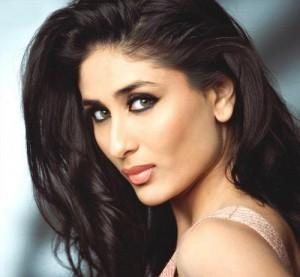 Kareena Kapoor Sexy Hot Look Pic