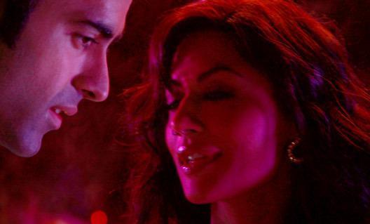 Chitrangada Singh Sizzling Look Photo From Movie Inkaar