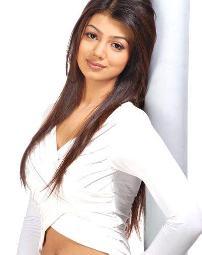 Ayesha Takia Hot Dazzling Look Still