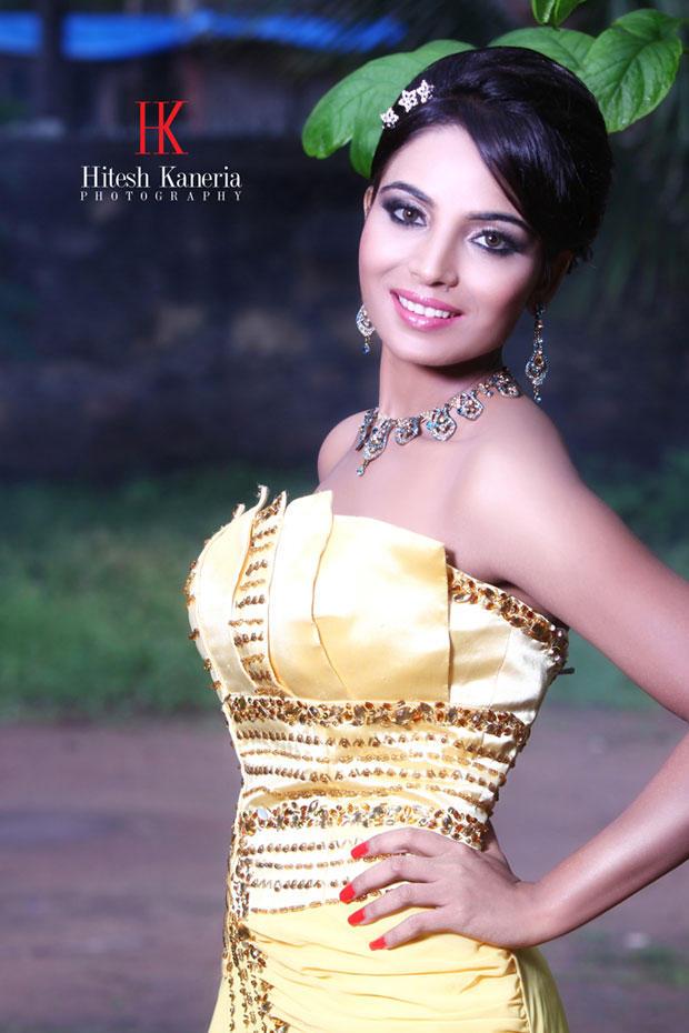 Shilpi Shukla Charming Face Look Sexy Still
