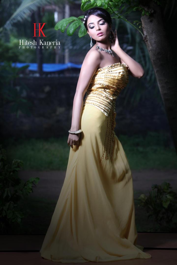 Shilpi Shukla Sizzling Sexy Look Still