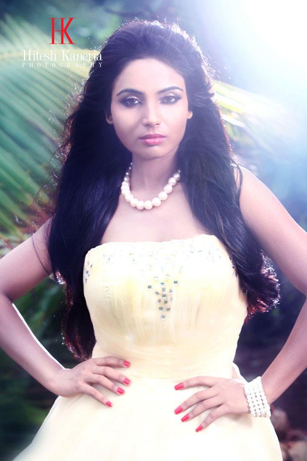 Shilpi Shukla Stunning Look Still