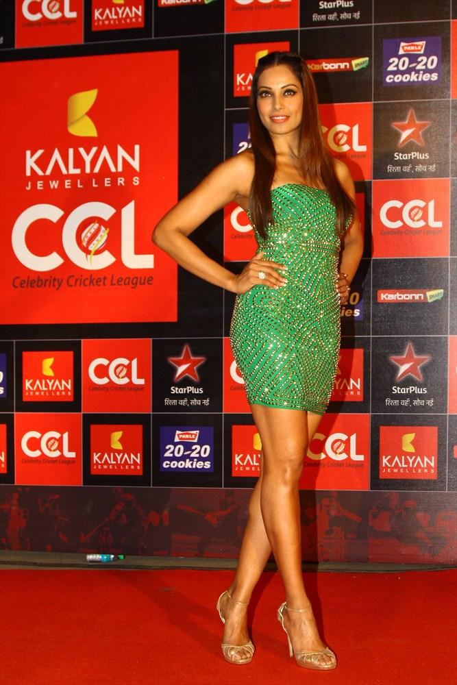 Ccl 2015 Heroines Wallpapers | Search Results | Calendar 2015