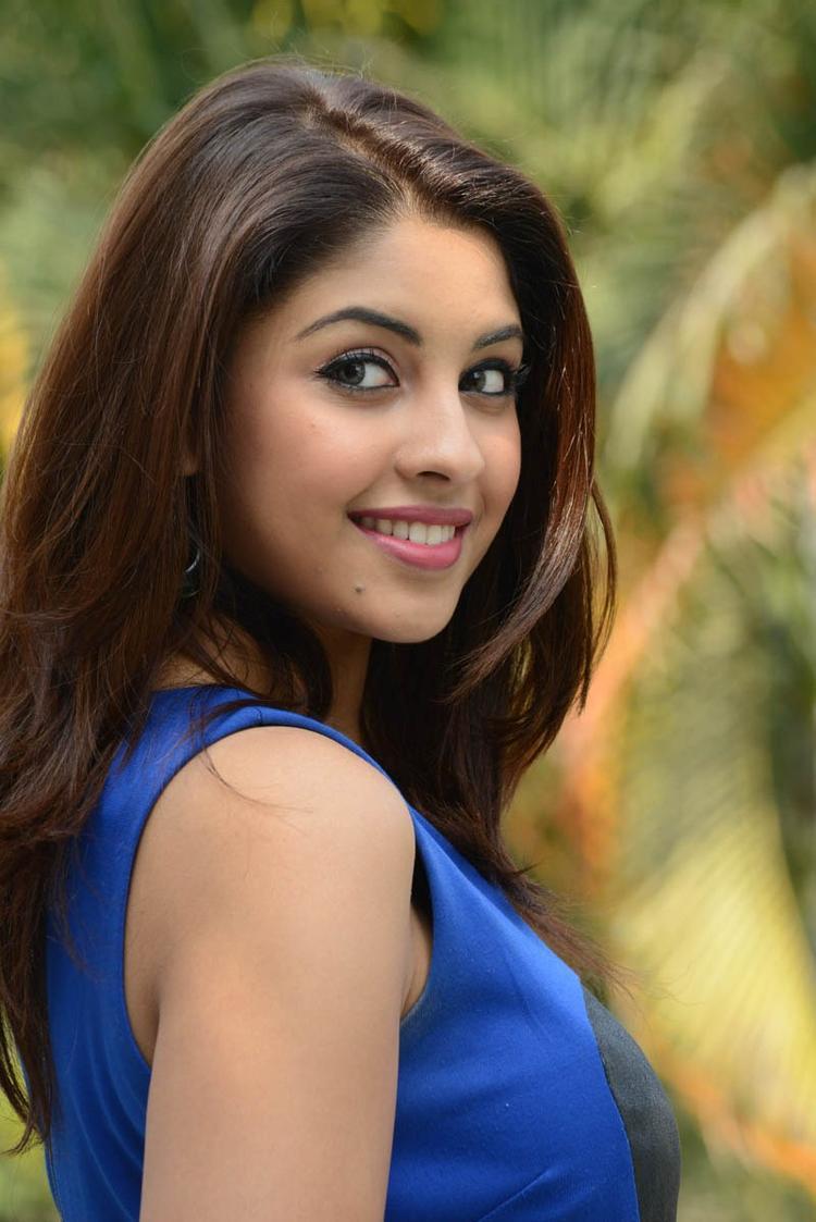 Richa Gangopadhyay Attractive Look Still