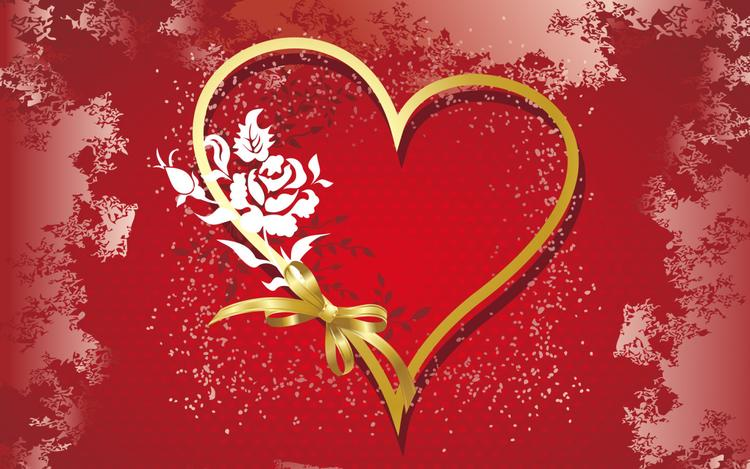 It Is The Best And Fresh Collection Of Valentines Day Wallpapers