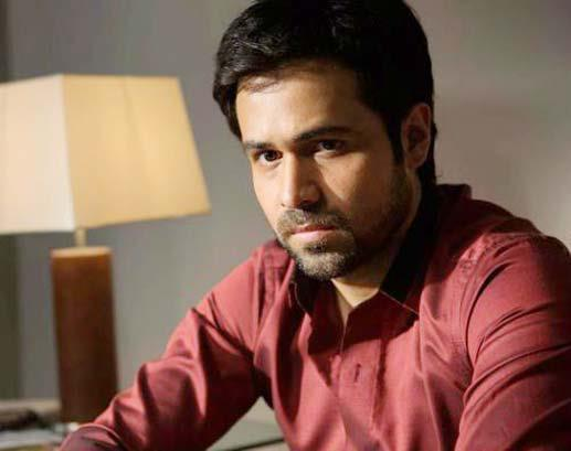 Emraan Hashmi Depressed Look Photo Still From Movie Ek Thi Daayan